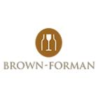Brown–Forman