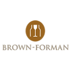 Brown–Forman