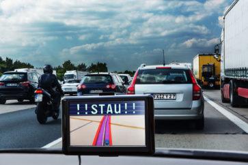 Disruptive Innovation in der Mobilität