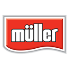 Müller-Milch