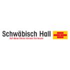 Schwäbisch_Hall