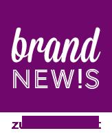 Kantar Added Value Brand News!