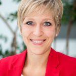 Dr. Kristina Kampfer